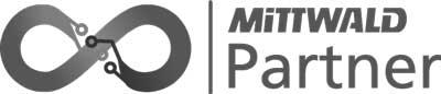 Mittwald Partner