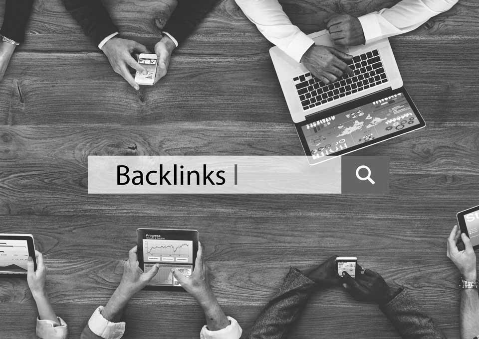 Erstklassige Backlinks angeln: 3 ultimative Tipps