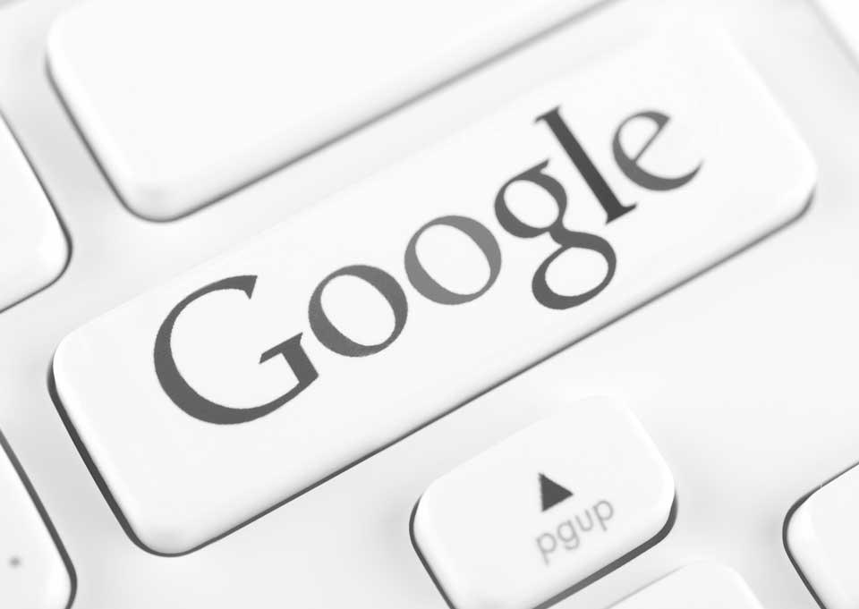 Suchmaschinenoptimierung für Google mit Snippets
