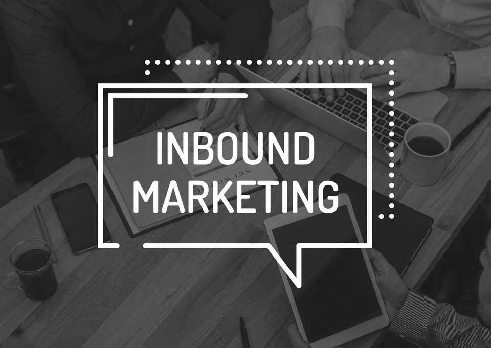 Was ist Inbound Marketing
