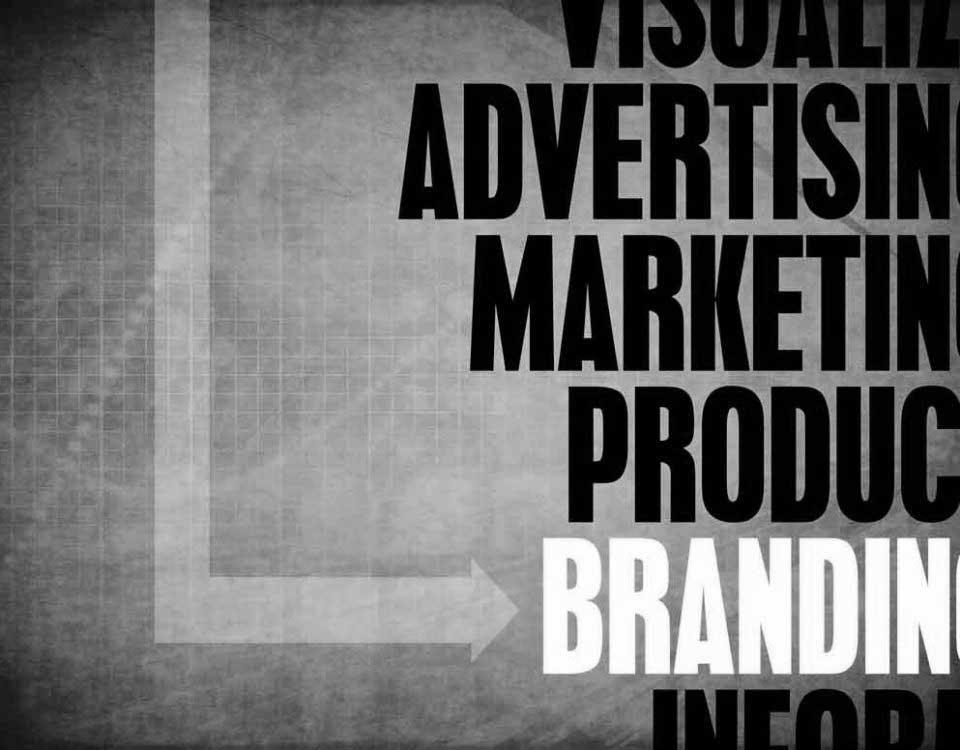 Low-Budget-Branding für kleine Unternehmen