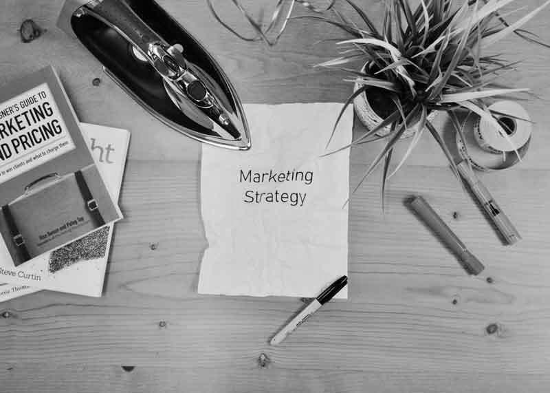 Sechs-Tipps-für-erfolgreiches-E-Mail-Marketing