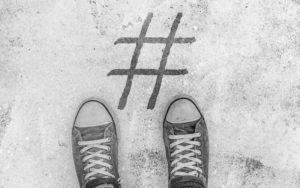 Deshalb werden integrierte Instagrambilder zum Problemfall